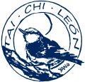 Logo Tai Chi vectorizado